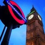 London accounting finance job market