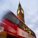Marketing Comms Jobs in London