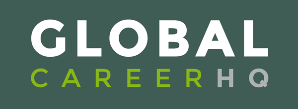 Global Career HQ